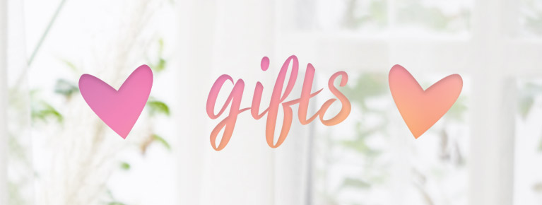 Spectacular Gift Ideas