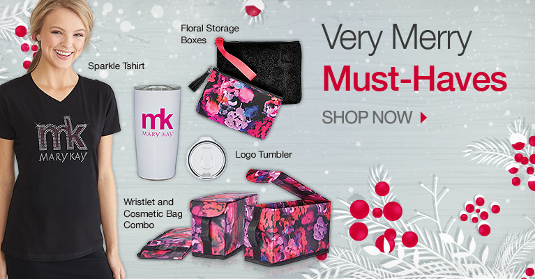 Very-Merry Must Haves Holiday Gifts