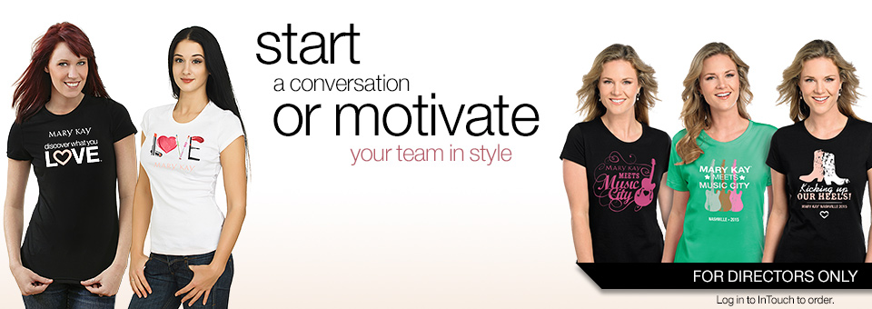 Motivate Your Team In Style