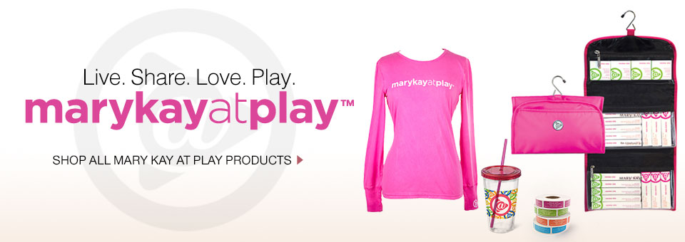Shop At Play Products