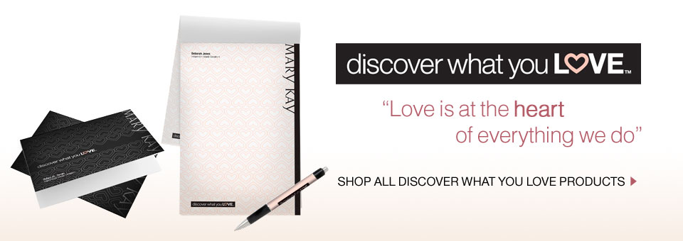 Shop All Discover What You Love Products