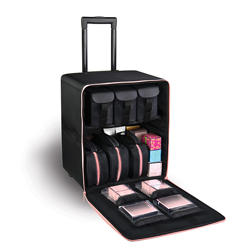 mary kay case Mary kay inc: asian market entry (b) case solution, in 2008, more than half of the $ 28 billion in sales mary kay cosmetics from outside the united states sales in.