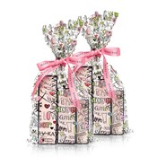 Discover What You Love Gift Bags & Ribbon, Large