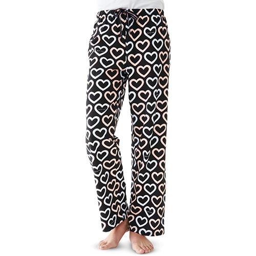 Limited Edition Pajama Pants